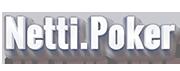 Nettipokerit | Nettikasinot | Vedonlyönti | Bingo
