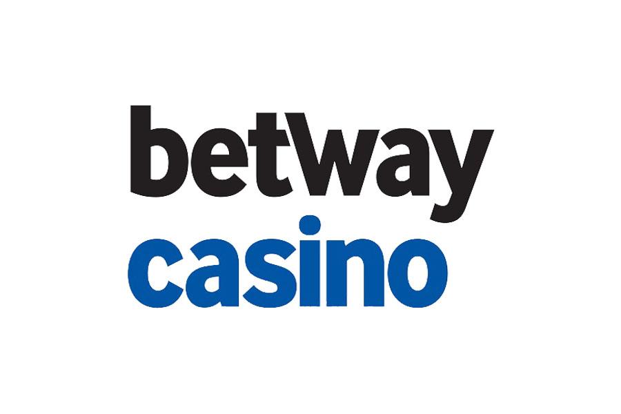 Casino Parklane En Ligne Francais Legal