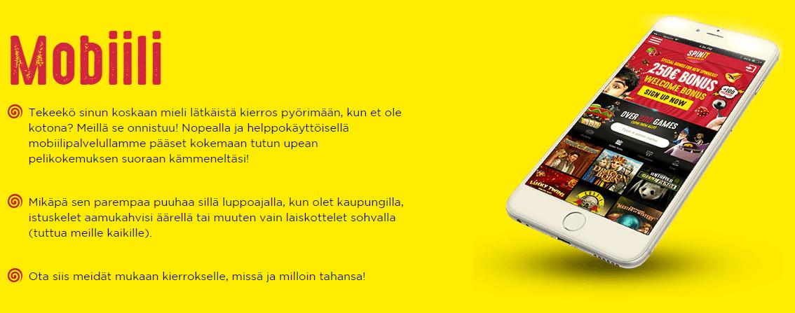 spinit-mobiilikasino