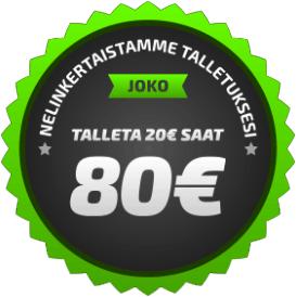 Talleta-20-pelaa-80