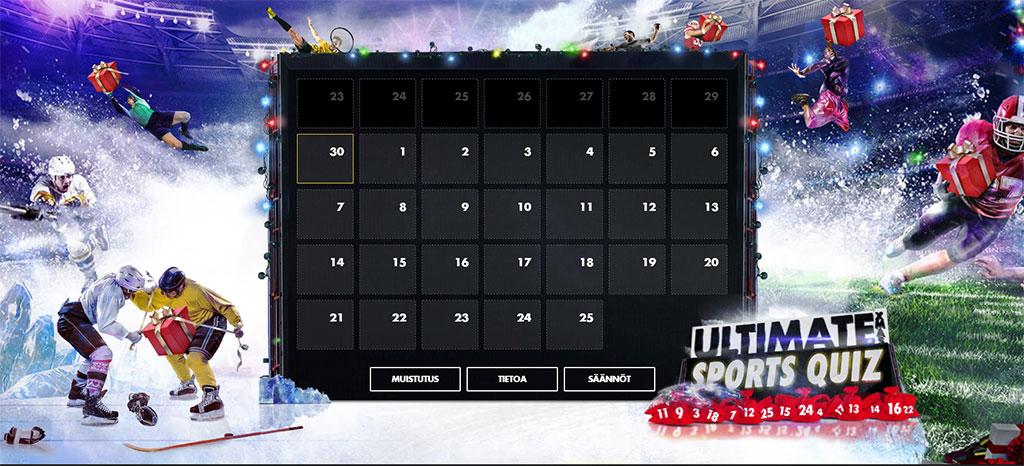 Bethard-Joulukalenteri-2018