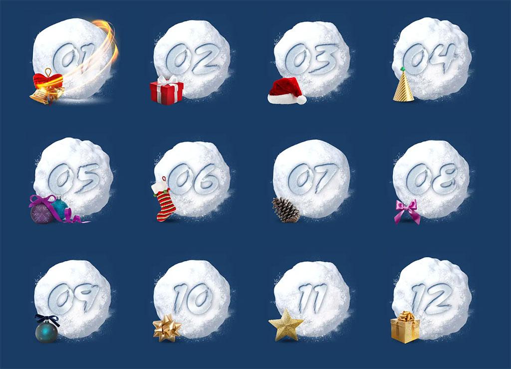 Nordicbet-Joulukalenteri-2018-2