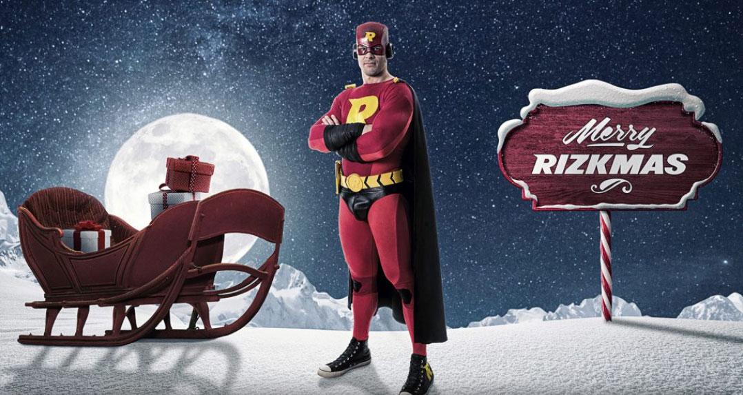 Rizk-Joulukalenteri-2018