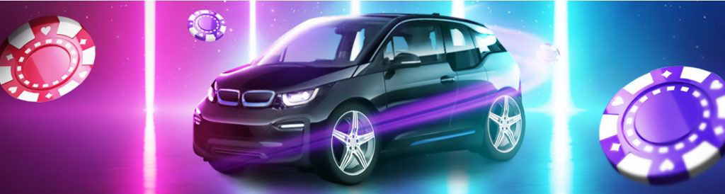 CasinoEuro-arvaa-ja-voita-uusi-auto