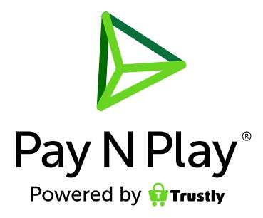 paynplay-trustly