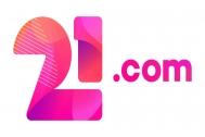 21.com Netticasino