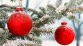 Parhaat Nettikasinoiden Joulukalenterit 2018